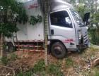 苏州本地汽车救援拖车电话苏州汽车搭电换胎困境救援拖车救援价格