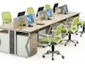 专业定制办公家具