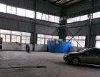 建工学院南区 紫云路金寨路附近 厂房 1300平米