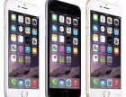长春华为手机回收高价回收二手华为手机