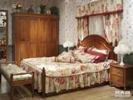 专业回收欧式家具 高档家具 实木家具 别墅家具 古典家具