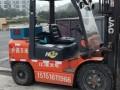 张家港市区叉车出租/张家港周边叉车租赁/服务专业,价格优惠
