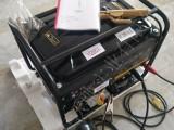 发电电焊一体机 多功能发电焊机