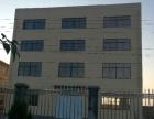 23省道塔山监狱隔壁 仓库 2000平米