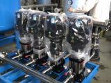 北京变频供水设备哪家质量好 变频无负压供水设备 全系列全规格