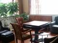 通江 二楼茶楼整体出租 写字楼 160平米