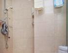 玉树大众小区 2室1厅 74平米 精装修 押一付二