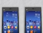 手机现在维修,换屏、换各种屏幕、手机换新机。