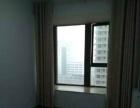兴华南街澳丽名苑 4室2厅206平米 简单装修 押一付三