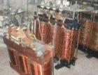 长春ups电池回收/电瓶回收/蓄电池回收/废旧电池