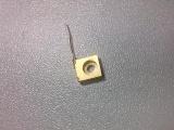 原装进口850MW大功率红外激光二极JDSU管美国