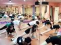 宝安区松岗舞尙界专业舞蹈培训学校