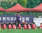 台州足球培训班,篮球兴趣班,篮球培训班,足球兴趣班