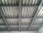 北京海淀区钢结构夹层楼板搭建公司 免费钢结构设计出图报价