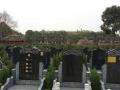 绵阳名香阁丧葬、公墓、殡葬用车一条龙服务