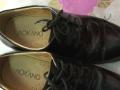 安康皮鞋,公务员面试穿的,穿了一个上午!