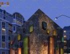 专业工业风设计装修,酒吧、迪吧、咖啡厅、西式餐厅等