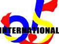 北京零点五国际家政,提供海淀去优质家政服务,专业诚信