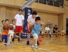 合肥极光少儿篮球训练营 免费体验课 优惠给力