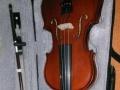 小提琴儿童用的