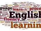 第六感脑力教育 最强大脑 单词强化班