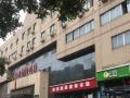 石景山地铁口杨庄东街正规商业临街底商