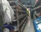 个人诚心出兑超市低价出兑