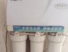 美菱净水器,名牌产品处理了,给钱卖