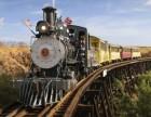 国际铁路运输河北全境 到蒙古乌兰巴托国际铁路运输