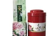 信达雅专业提供台湾茶电商、台湾茶品牌生产,欢迎来电咨询:05