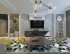 西宁业之峰装饰公司 专注于打造个人风格化的家居空间