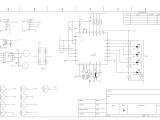 耐压20V供应ETA6884背夹移动电源IC