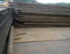 合肥永固铺路钢板出租