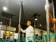 西安成人专业钢管舞培训课程内容