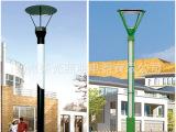 【商家推荐】景观灯、中华灯、太阳能灯、LED光源及灯具。