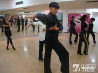 南昌傣族舞培训 学民族舞到南昌凤舞