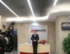专业活动、庆典策划公司|湘潭美达文化传媒