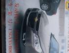 雪佛兰景程2011款 1.8 自动 SX 豪华版 八成新中级车雪