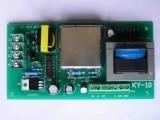 KY-33可控硅触发板(图)