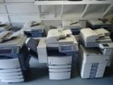 佳能MF3010打印机墨盒型号济南佳能打印机维修
