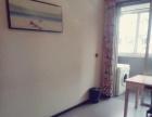 阿俊租房江滨欧洲城一期3室2厅133平米中等装修便宜出租