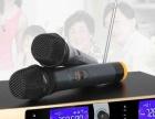 幼儿园校园广播系统及设备