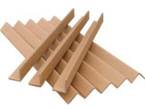 大量供应  纸护角 值得信赖的品牌 专业供应