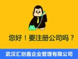 东湖高新区代理记账 税务咨询