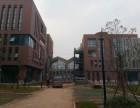 光谷开发区工业园企业办公楼孵化器 21000平米