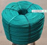 供应潍坊优质的大棚压膜绳,蔬菜大棚压膜绳