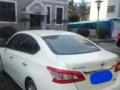 日产轩逸2012款 1.6 自动 XL豪华天窗版-空姐一手车 嫁