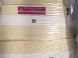 溴化丁基橡胶BBK232 俄罗斯产 溴化丁基232