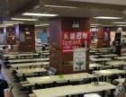 东城朝阳门内大街10平快餐店转让511496