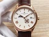 给大家介绍下高仿卡地亚蓝气球手表,价格一般多少钱